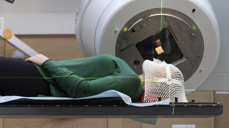 Cancer: les médicaments sont souvent trop chers par rapport à leur efficacité
