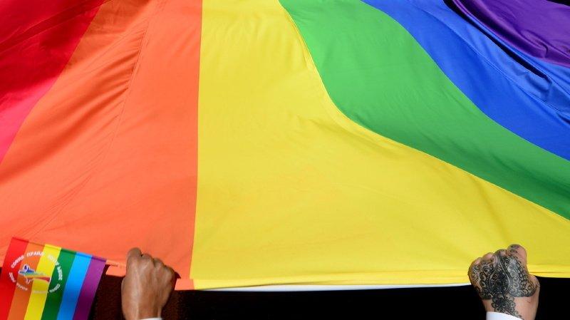 Albanie: interdiction des «thérapies de conversion» des homosexuels