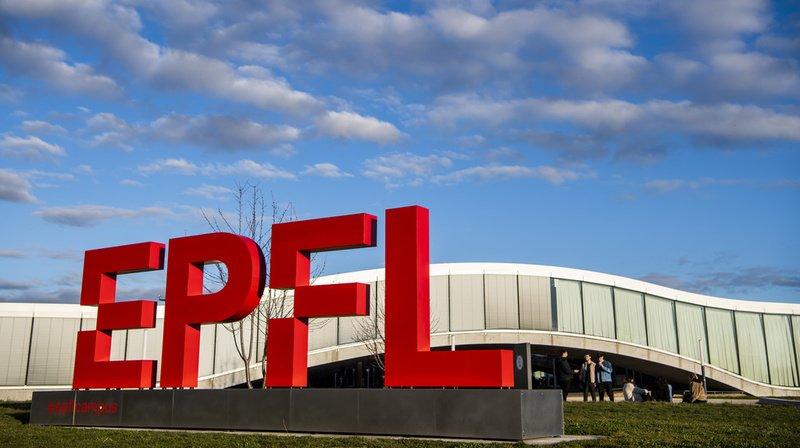 Pollution: des chercheurs de l'EPFL ont développé des éponges qui filtrent le chrome toxique de l'eau