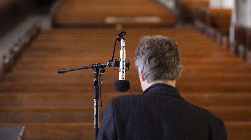 Coronavirus: une fête de Pâques à distance pour les églises