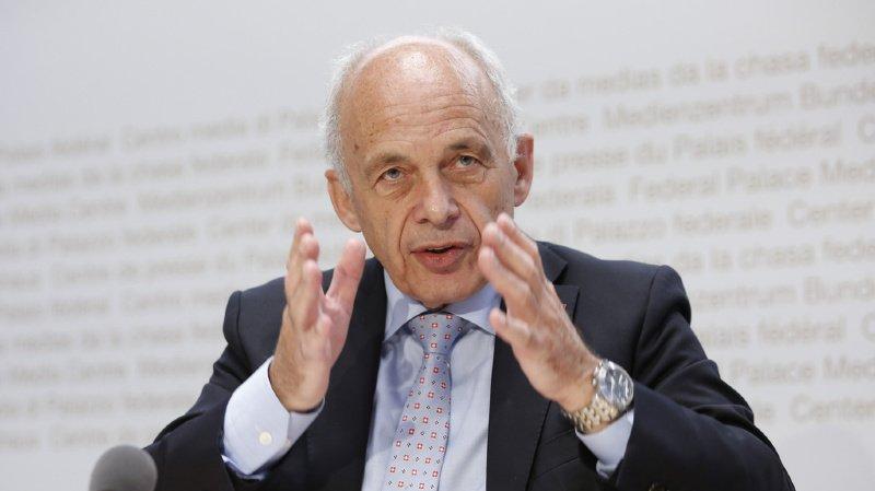 Coronavirus: Berne a cautionné 17 milliards de prêts aux entreprises suisses
