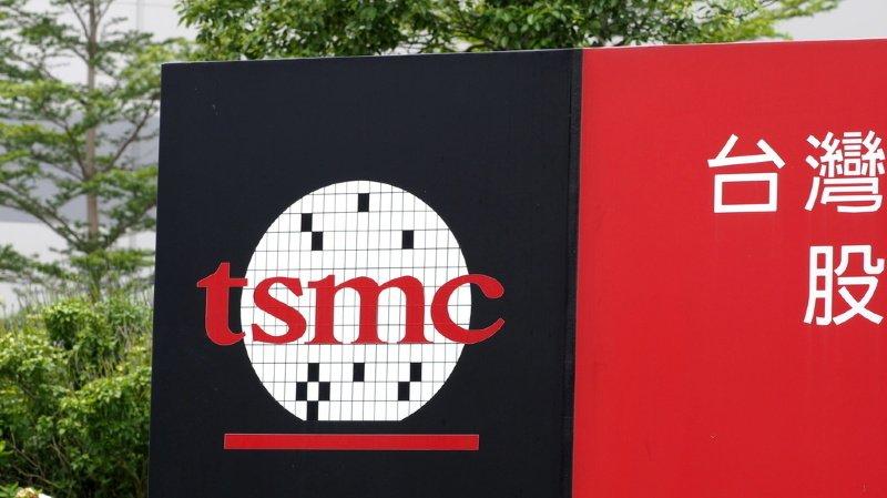 Technologies: le taïwanais TSMC va construire une usine à 12 milliards aux USA