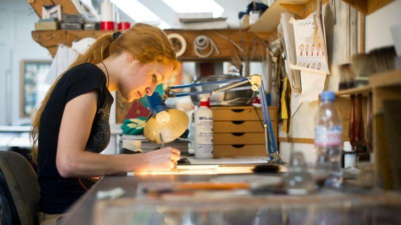 Coronavirus: la pandémie ralentit le recrutement des jeunes en Suisse