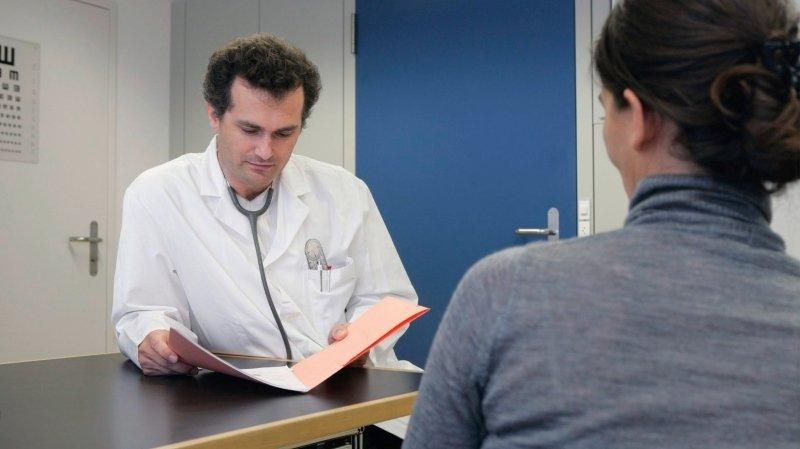 Coronavirus: un «déconfinacheck» médical est plébiscité