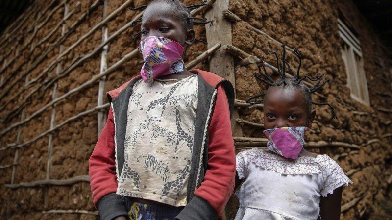Coronavirus: 4 raisons pour lesquelles les USA et l'Europe sont différemment touchés par le virus
