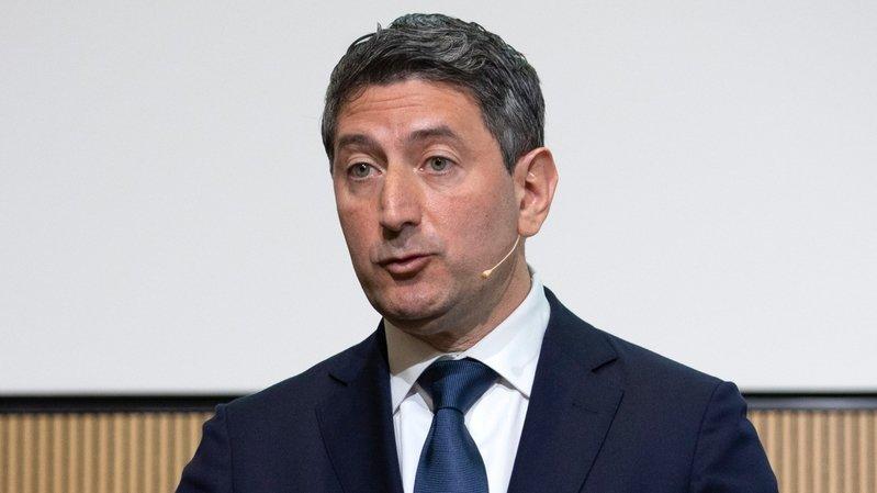 La Poste: le nouveau directeur dévoile la stratégie du groupe pour 2021-2024