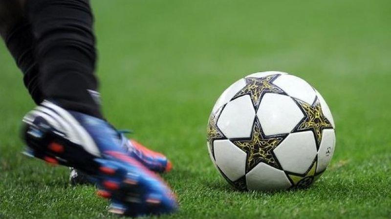 Coronavirus: les clubs de Super League tirent la sonnette d'alarme
