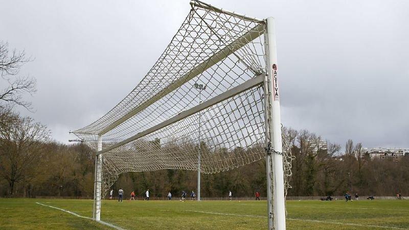 Le football amateur, à compter de la Promotion League, est terminé pour la saison 2019-2020.