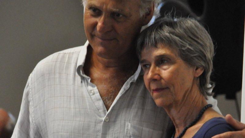 Coronavirus: Vous avez des problèmes de dialogue dans le couple?
