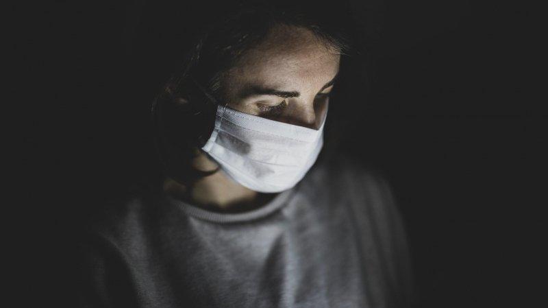 Coronavirus: les masques sont toujours aussi rares dans les pharmacies valaisannes