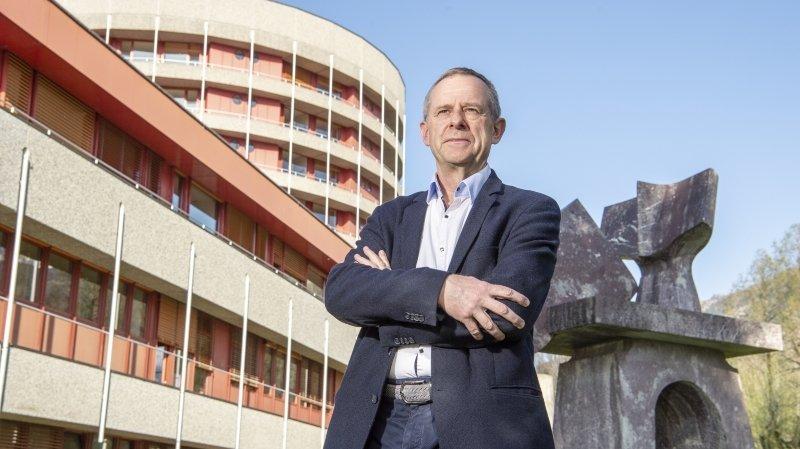 Coronavirus – «Durant la première semaine d'avril, il y a eu en Suisse 40% de décès de plus que la normale»