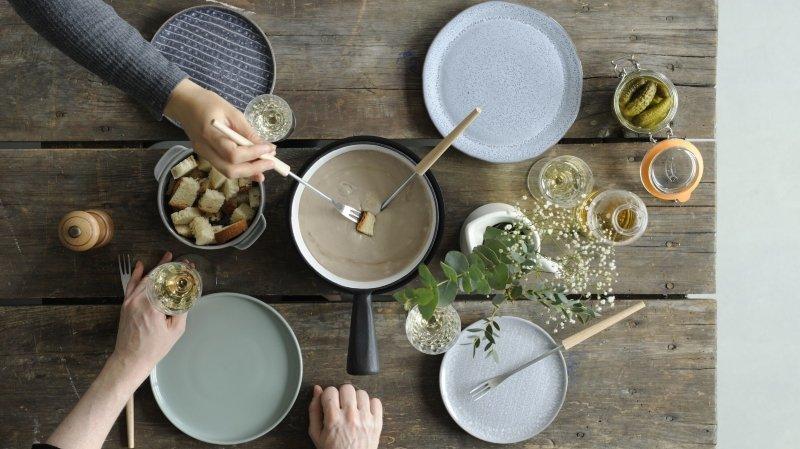 Coronavirus: cuisiner en direct sur les réseaux sociaux