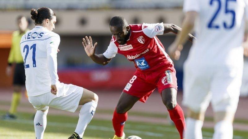 La Swiss Football League ne changera pas de formule.