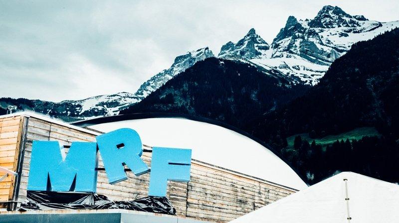 Maxi-Rires Festival: entre réalisme et optimisme