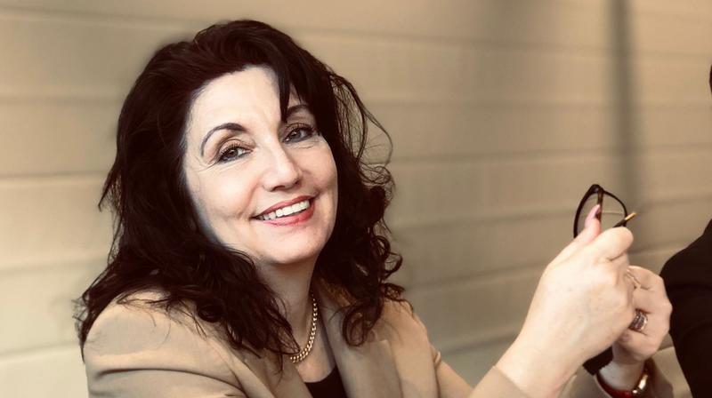 Le consommateur, un acteur local et solidaire. Par Paola Riva Gapany
