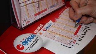 En Valais, les millions de la Loterie romande vont continuer de couler