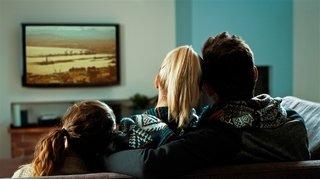 L'association ValaisFilms propose les productions valaisannes gratuitement