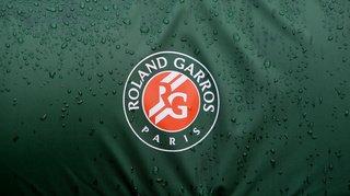 Coronavirus – Tennis: s'il a lieu, Roland-Garros est repoussé d'une semaine en automne