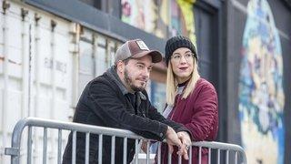 La playlist d'Agathe et Jeff: 8 chansons pour adoucir votre confinement