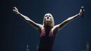 Céline Dion reporte sa tournée européenne, Paléo encore dans l'incertitude
