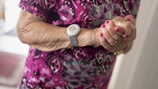 Coronavirus: les arrivants dans les EMS vaudois et jurassiens seront confinés pendant 14 jours