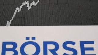 Economie: les dividendes mondiaux devraient baisser «d'au moins 15%» en 2020 à cause du coronavirus