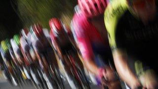 Cyclisme et coronavirus: une année en trois mois, le calendrier utopique de l'UCI