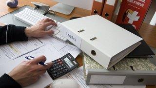 Impôts: le délai pour déposer votre déclaration d'impôts prolongé jusqu'au 31 mai