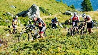 Sport: en Valais, certaines manifestations sont désormais condamnées