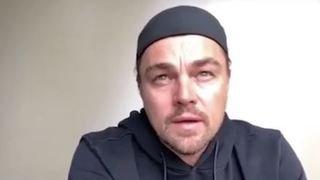 Coronavirus: DiCaprio et De Niro offrent un rôle dans leur prochain film