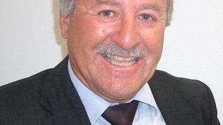 Grand Conseil: le chef du service parlementaire valaisan Claude Bumann partira à la retraite… en septembre 2021