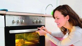 Cuisines: à chaque four un type de cuisson qui lui correspond
