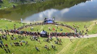 Nendaz: le festival de cor des Alpes réduit au silence par le coronavirus