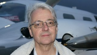 Philipp Perren: «Le principal défi d'Air-Glaciers sera d'atteindre la rentabilité»