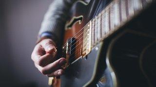 Musique à la portée de tous