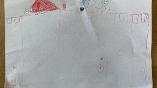 Gabriel-4 ans-Arvillard(Salins)