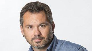 «Le yogourt moisit-il dans le frigo à minuit?»: le commentaire d'Olivier Hugon