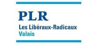 Le PLR Valais reporte son assemblée mais renouvelle son comité