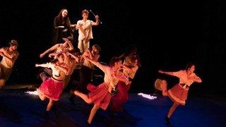 Avignon, vitrine essentielle du théâtre, n'aura pas lieu