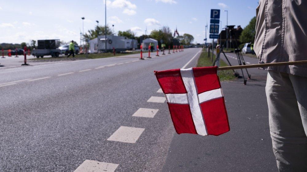 Le Danemark va rouvrir ses frontières aux touristes d'Allemagne, de Norvège et d'Islande dès le 15 juin.