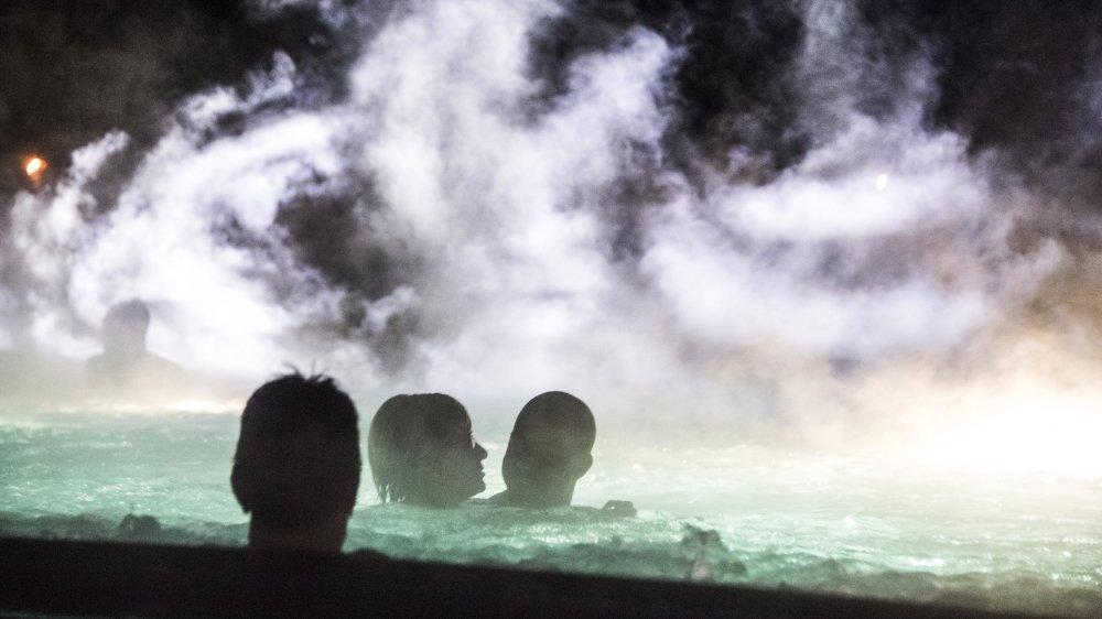Le tourisme valaisan recommence à respirer après deux mois et demi d'apnée. Mais l'été est encore incertain. Image d'illustration