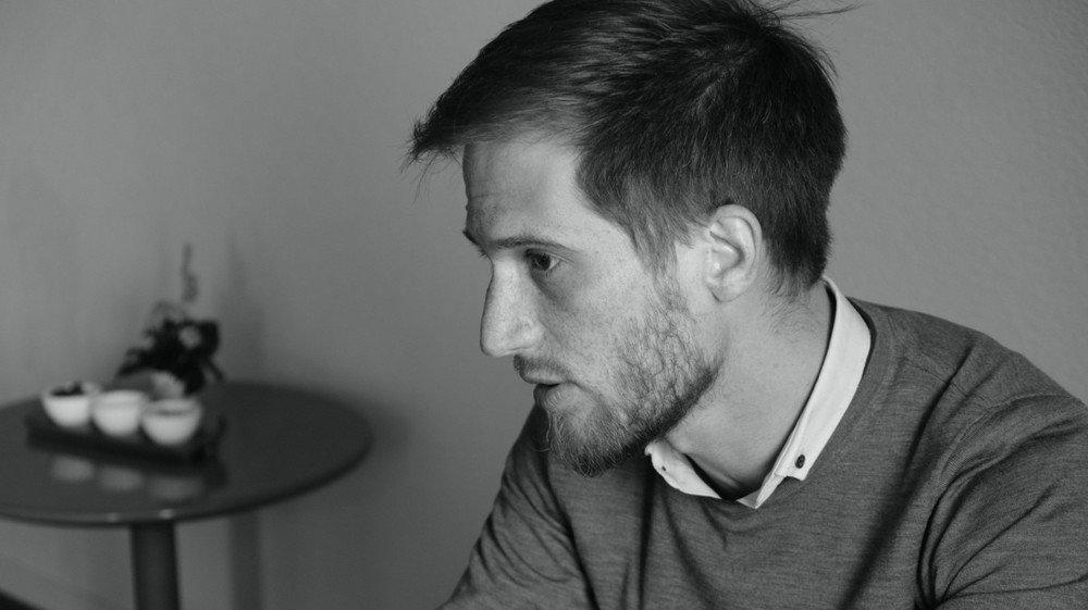 Sandro Dall'Aglio, cybercoach.