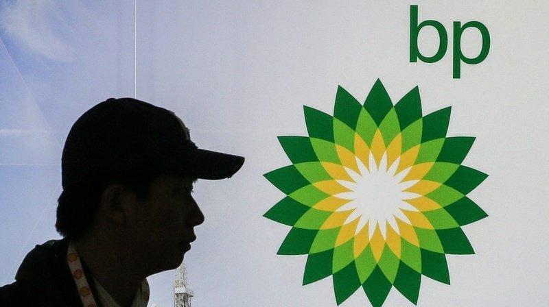 Face au plongeon des cours, BP avait déjà annoncé début avril une baisse drastique de ses dépenses d'investissement et un programme d'économies.