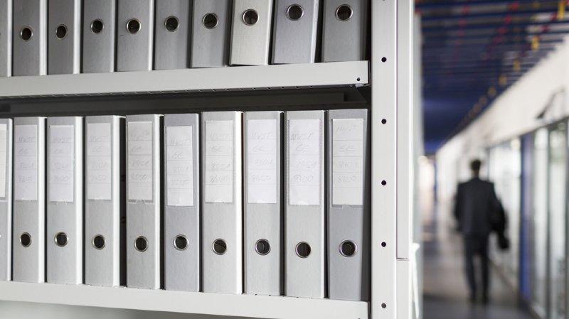 Les demandes d'accès aux documents de l'administration fédérale et des autorités ont augmenté ces dernières années.
