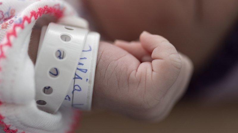 Population: moins de naissances et plus de décès au cours de l'année 2019