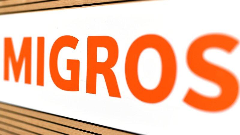 Zurich: Migros retire de la vente des têtes de choco au nom ancien