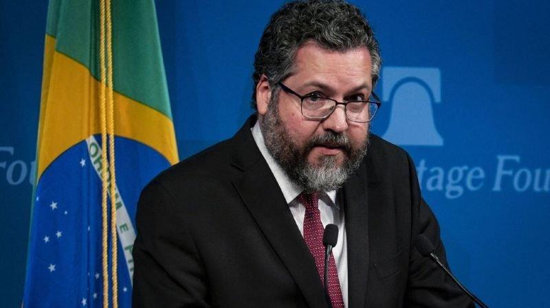 Coronavirus: le Brésil accuse l'OMS de manquer d'indépendance et de transparence