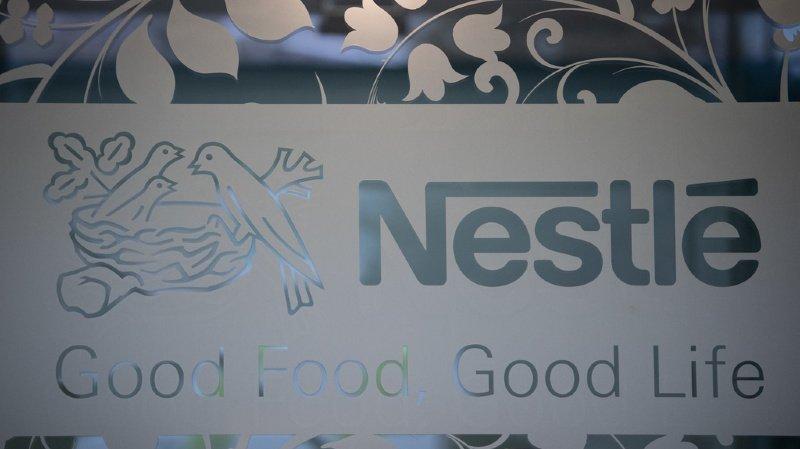 Nestlé, ABB et Novartis parmi les 50 entreprises les plus innovantes au monde