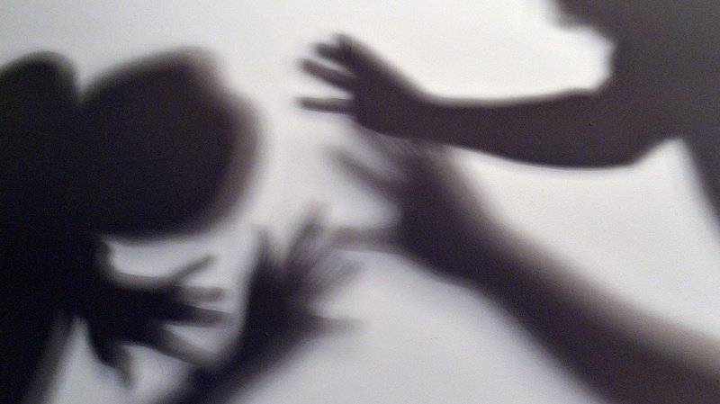Coronavirus: la violence domestique n'a pas augmenté dans la plupart des cantons