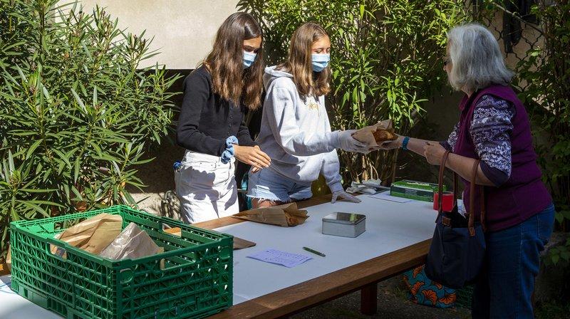 Coronavirus: la Chaîne duBonheura récolté près de 40 millions de francs